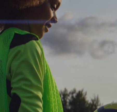 KNVB | De Groene Club